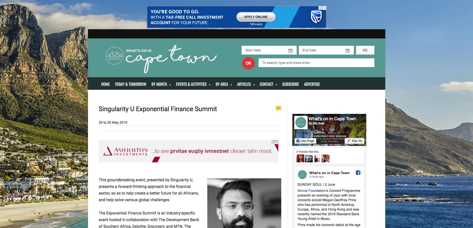 Singularity U Exponential Finance Sum_ - https___www.whatsonincapetown.com_